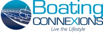 Boating Connexions