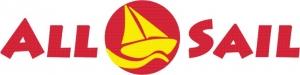 All_Sail_Logo_JPG.jpg