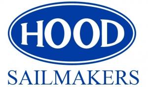 HOOD Logo.jpg