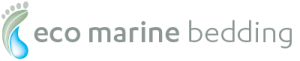 eco-marine-bedding-premium-quality.png