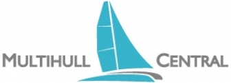 Multihull Central