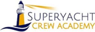 Superyacht Crew Academy