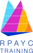RPAYC Sail Training