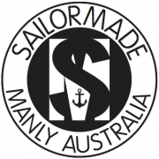 Sailormade