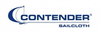 Contender Sailcloth