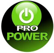 Pro Power Marine