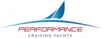 Performance Cruising Yachts
