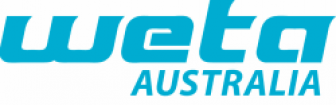 Weta Sydney