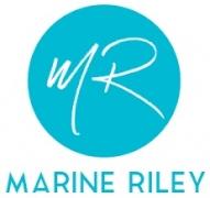 Riley Marine