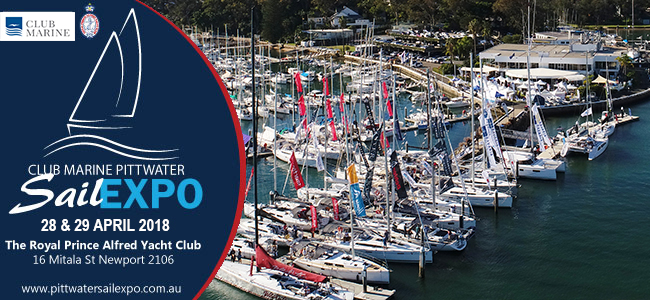 Download the Sail Expo Banner Here