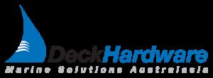 DeckHardware Logo.png