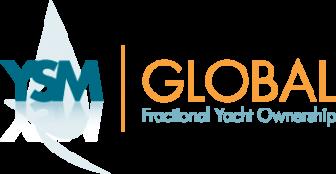 YSM Global