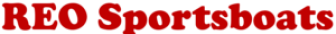 Reo Sportsboats & TedTec