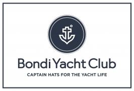 Bondi Yacht Club