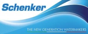 Logo Schenker.jpg