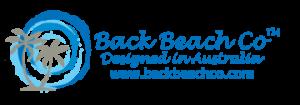 Back Beach Co Logo.png