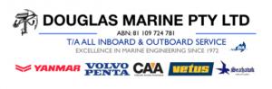 Douglas Marine Logo (002).png