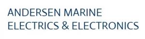 Andersen Marine.jpg