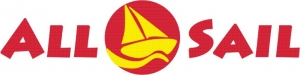 All_Sail_Logo_JPG.jpg