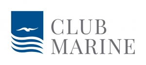 ClubMarineLeftRGB-Apr17.jpg
