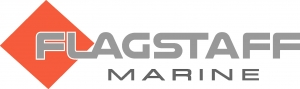 flagstaff-marine.jpg