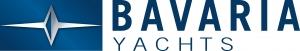 Logo_BAVARIA_YACHTS_Landscape_M - new.jpg