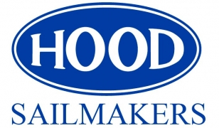 Hood Sail Makers