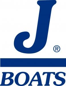 Jboatslogo.jpg
