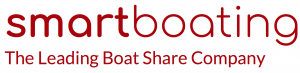 Smart Boating New Logo.png