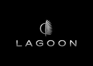 TMG Lagoon Logo.png