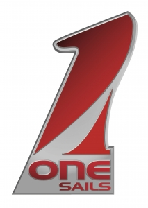 OneSails 3D L.JPG