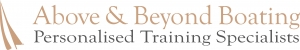Above and Beyond Boating Logo.jpg