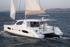 3-L44 Sailing(Linen)-0888.jpg