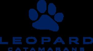 leopard-catamarans-logo.png