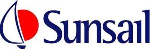 Sunsail Logo.png
