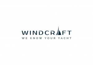 new windcraft logo.jpg