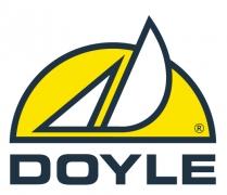 Doyle MacDiarmid Sails