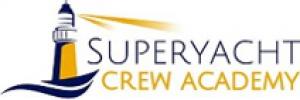 Superyacht Crew Academy.png