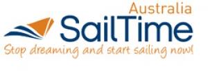 SailTime_AUS_250_pix.jpg
