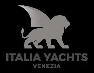 Italia-Yachts_Logo_Def_RGB.png