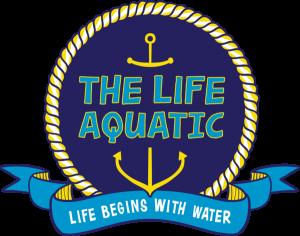 The Life Aquatic logo.png