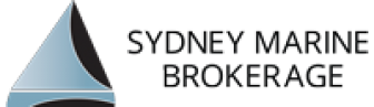 Sydney Marine Brokerage