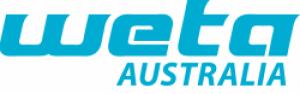 Weta Logo.png