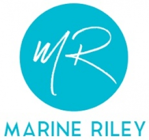 Logo Marine Riley.jpg