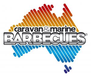 Logo. new.jpg