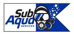 SAS logo original (002).jpg