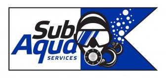 Sub Aqua Services